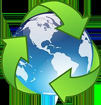 Marin Zero Waste